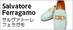 ����������ȡ���ե��饬��/Salvatore Ferragamo/adidas